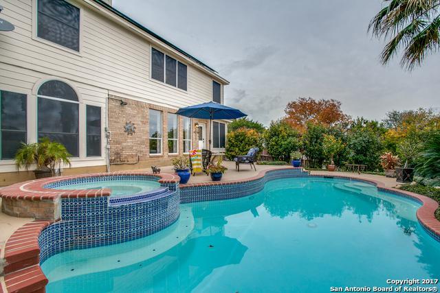 6002 Beaver Trl, San Antonio, TX 78249 (MLS #1283769) :: Exquisite Properties, LLC