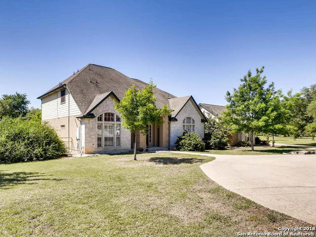 585 Stirrup Dr, Spring Branch, TX 78070 (MLS #1283895) :: Magnolia Realty
