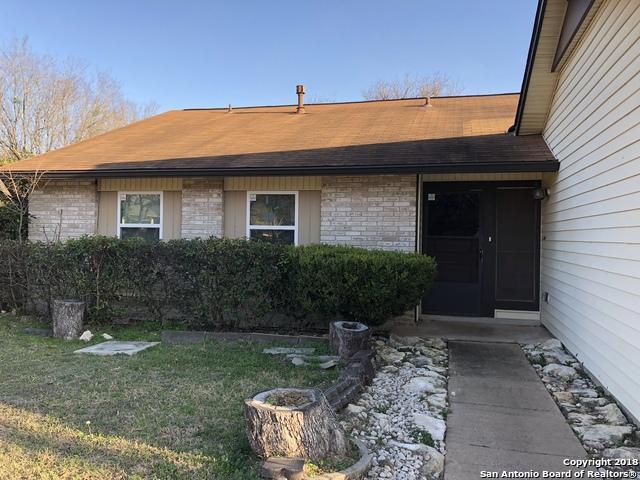 9803 Flatland Trl, Converse, TX 78109 (MLS #1284259) :: Magnolia Realty