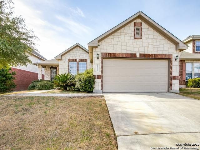26111 Lost Creek Way, Boerne, TX 78015 (MLS #1284432) :: Magnolia Realty