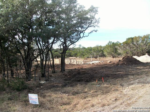940 Golf Course Dr East, Spring Branch, TX 78070 (MLS #1284485) :: Magnolia Realty