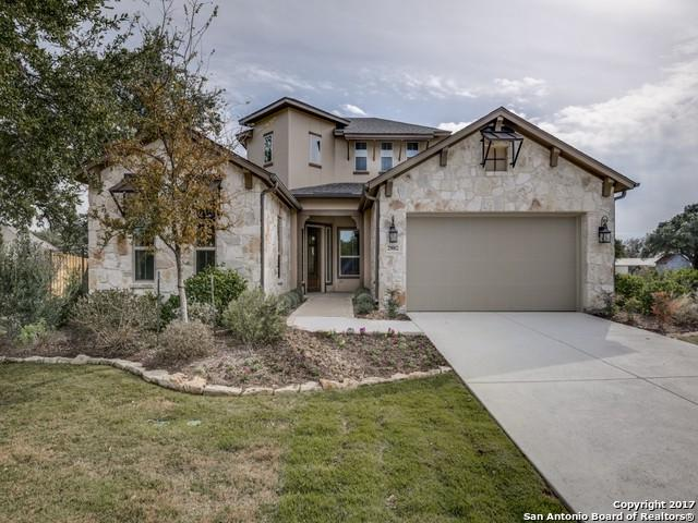 29002 Axis View, Boerne, TX 78006 (MLS #1284661) :: Alexis Weigand Real Estate Group