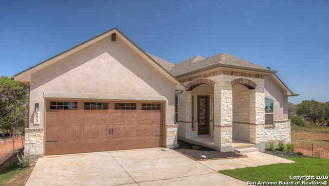 253 Sigel Ave, New Braunfels, TX 78132 (MLS #1284720) :: Exquisite Properties, LLC