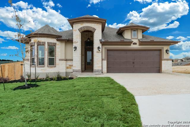 7530 Hays Hill, San Antonio, TX 78256 (MLS #1284905) :: Exquisite Properties, LLC