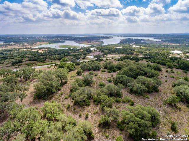 2151 Senora Rdg, Canyon Lake, TX 78133 (MLS #1285253) :: Alexis Weigand Real Estate Group