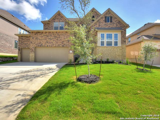 10511 Foxen Way, Helotes, TX 78023 (MLS #1285758) :: Magnolia Realty