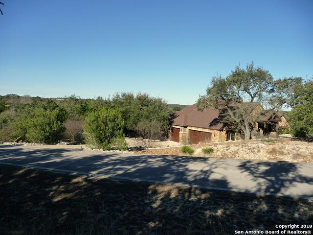1038 Las Brisas Dr, Canyon Lake, TX 78133 (MLS #1286073) :: Magnolia Realty