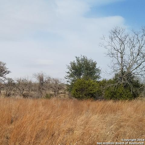 LOT 74 Enchanted River Dr., Bandera, TX 78003 (MLS #1286554) :: Magnolia Realty