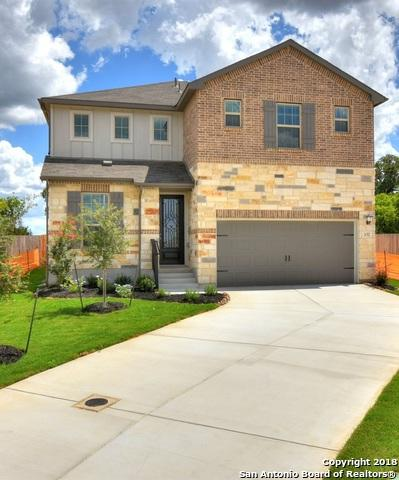 132 Abbeydell, Boerne, TX 78015 (MLS #1286748) :: Exquisite Properties, LLC