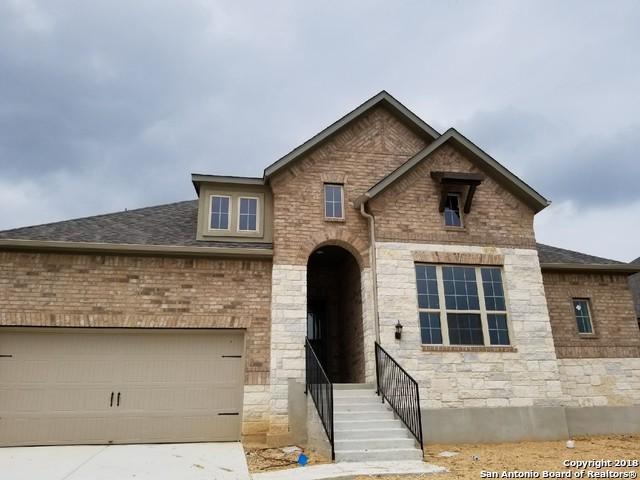 1075 Boulder Run, New Braunfels, TX 78132 (MLS #1286816) :: Exquisite Properties, LLC