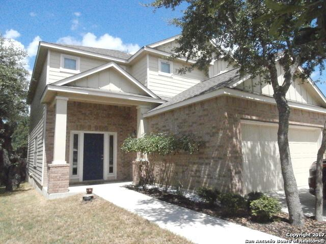 423 Unicorn Rnch, San Antonio, TX 78245 (MLS #1286868) :: Exquisite Properties, LLC