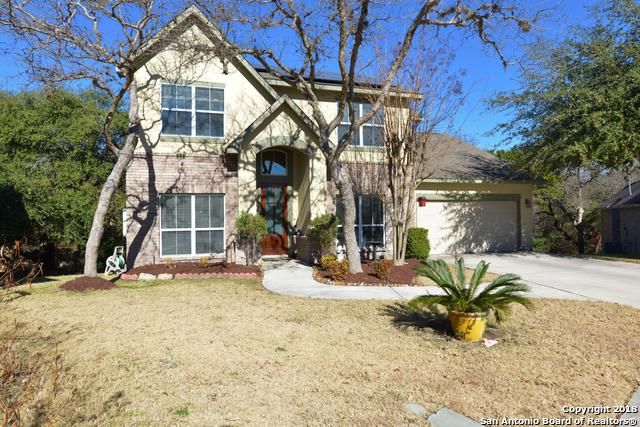 13306 Demeter, Universal City, TX 78148 (MLS #1287116) :: Ultimate Real Estate Services