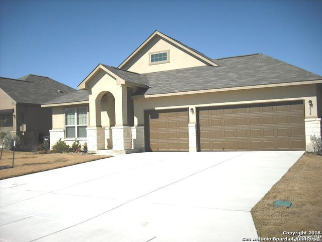 5638 Briar Knl, New Braunfels, TX 78132 (MLS #1287473) :: Ultimate Real Estate Services