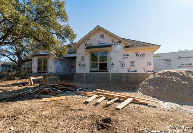 436 Lantana Vw, Spring Branch, TX 78070 (MLS #1287692) :: Carolina Garcia Real Estate Group