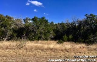 LOT 345 County Road 2744, Medina, TX 78056 (MLS #1287804) :: Magnolia Realty