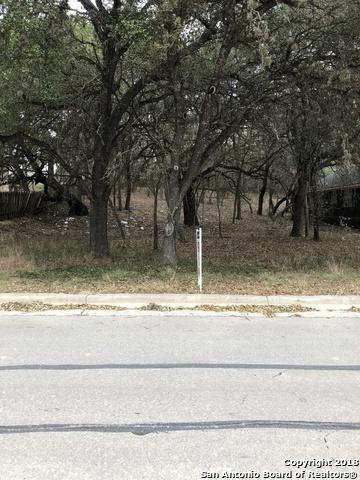 8093 Old Austin Rd, Selma, TX 78154 (MLS #1287972) :: The Suzanne Kuntz Real Estate Team