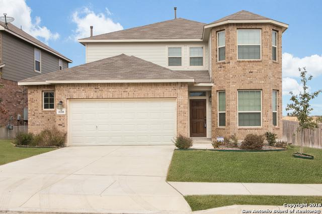 10308 Obernai Path, Schertz, TX 78154 (MLS #1288042) :: Carolina Garcia Real Estate Group