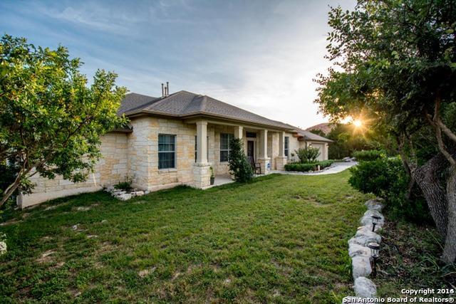 991 County Road 2801 E, Mico, TX 78056 (MLS #1288346) :: Magnolia Realty