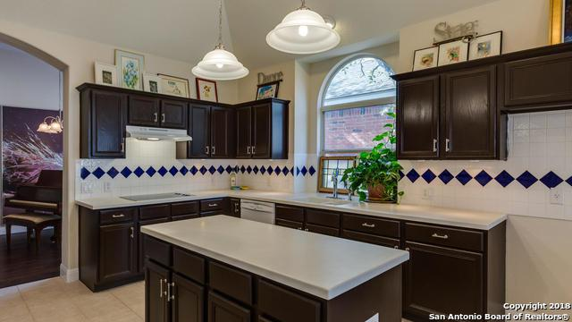 5107 Newcastle Ln, San Antonio, TX 78249 (MLS #1288496) :: Exquisite Properties, LLC