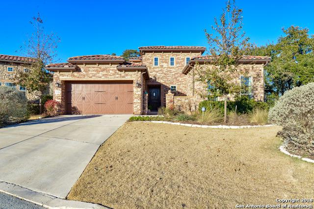 22206 Viajes, San Antonio, TX 78261 (MLS #1288742) :: Exquisite Properties, LLC
