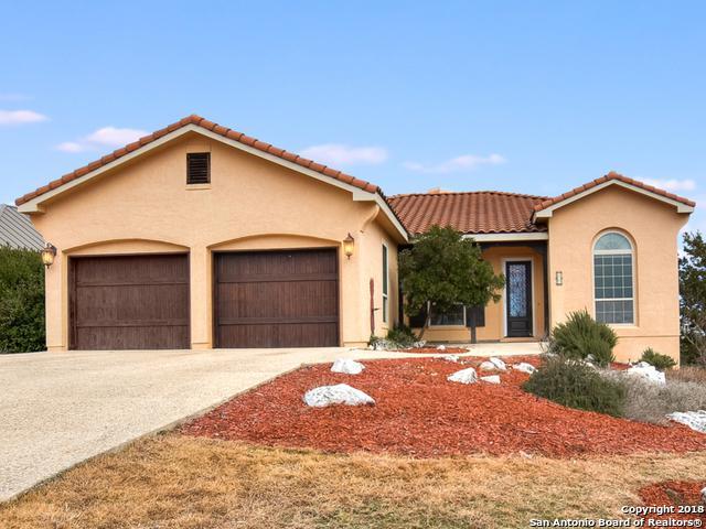 425 Preston Trl, Boerne, TX 78006 (MLS #1288794) :: Magnolia Realty