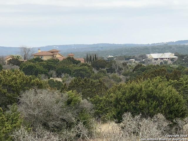 1808 Cordillera Trace, Boerne, TX 78006 (MLS #1288997) :: Magnolia Realty