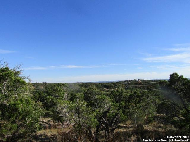 477 Stallion Estates Dr, Spring Branch, TX 78070 (MLS #1289028) :: Alexis Weigand Real Estate Group