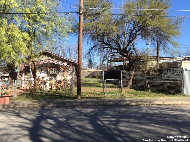 2113 Gerald Ave. - Photo 1