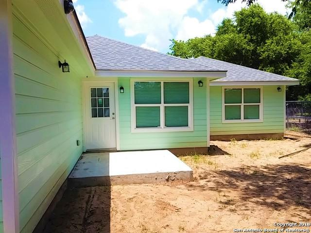 342 Ferris Ave, San Antonio, TX 78220 (MLS #1289095) :: Exquisite Properties, LLC