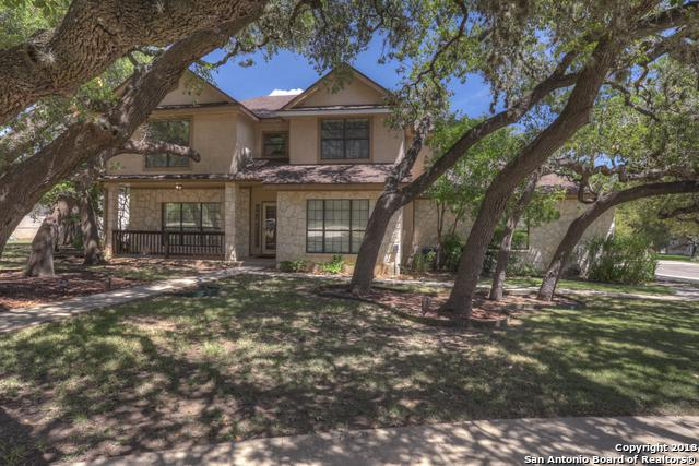 26110 Alto Oaks, San Antonio, TX 78255 (MLS #1289605) :: Alexis Weigand Real Estate Group