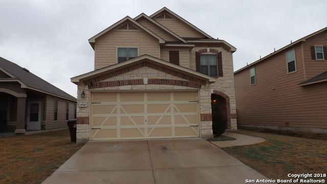 10147 Maple Ranch, San Antonio, TX 78245 (MLS #1290023) :: The Castillo Group