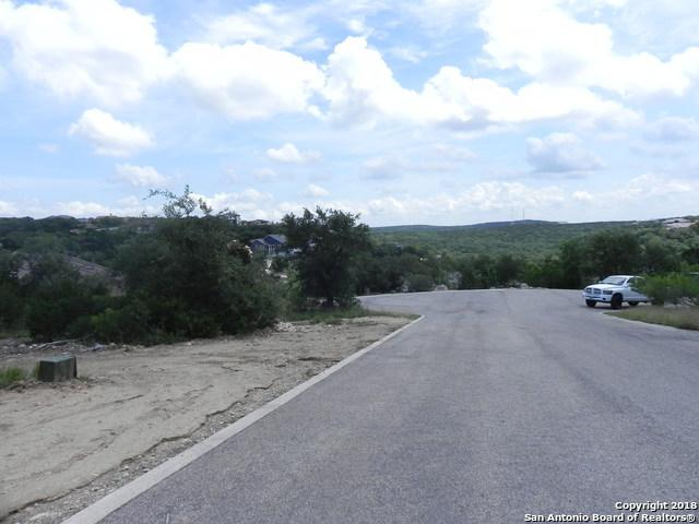 8815 Terra Cliff, San Antonio, TX 78255 (MLS #1290195) :: Magnolia Realty