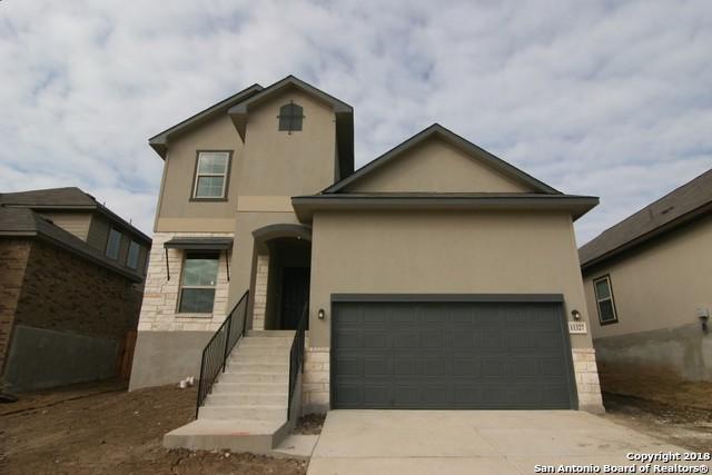 11327 Apple Jack, San Antonio, TX 78245 (MLS #1290278) :: Exquisite Properties, LLC