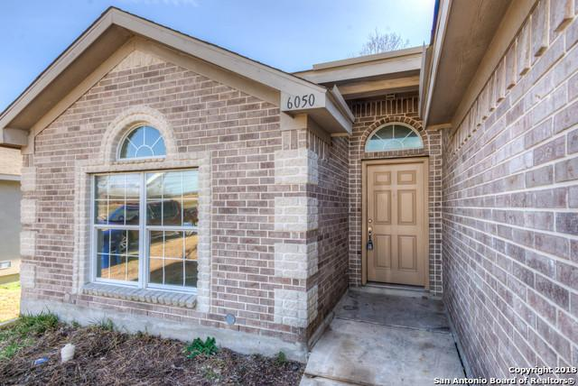 6050 Lakefront St, San Antonio, TX 78222 (MLS #1290413) :: Exquisite Properties, LLC