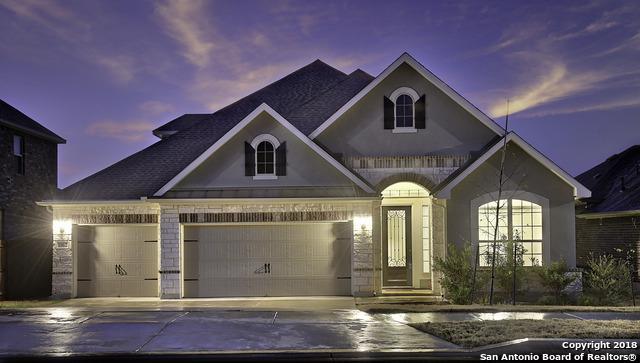 1062 Cedar Glen Dr, New Braunfels, TX 78132 (MLS #1290490) :: Exquisite Properties, LLC