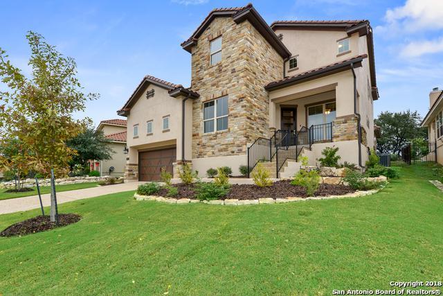 1215 Via Se Villa, San Antonio, TX 78260 (MLS #1290908) :: Exquisite Properties, LLC