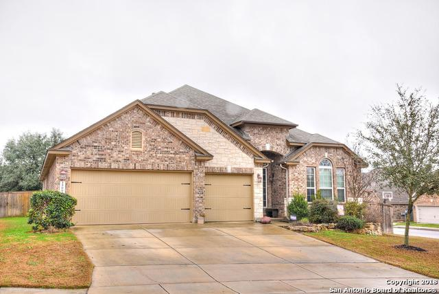 25002 Seal Cove, San Antonio, TX 78255 (MLS #1291254) :: The Castillo Group