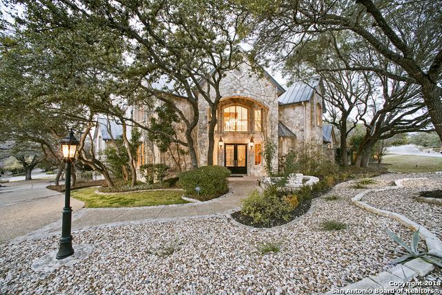 5 Whitechurch Ln, San Antonio, TX 78257 (MLS #1291267) :: The Castillo Group