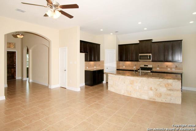 562 Mission Hill, New Braunfels, TX 78132 (MLS #1291378) :: Exquisite Properties, LLC
