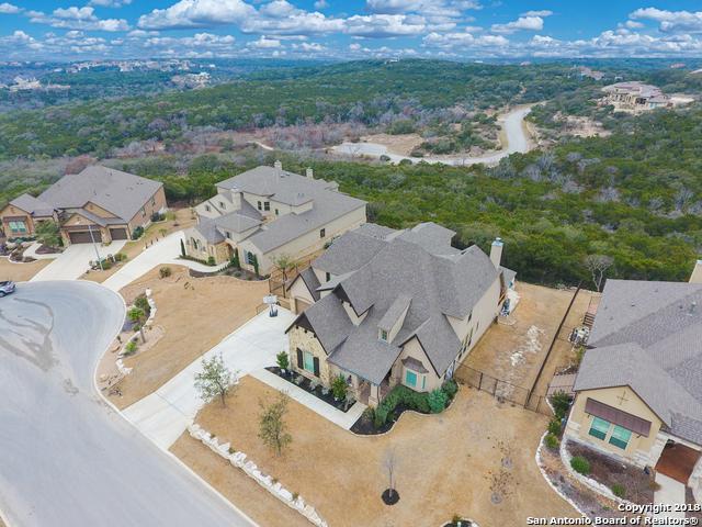 21311 Rembrandt Hill, San Antonio, TX 78256 (MLS #1291583) :: Exquisite Properties, LLC