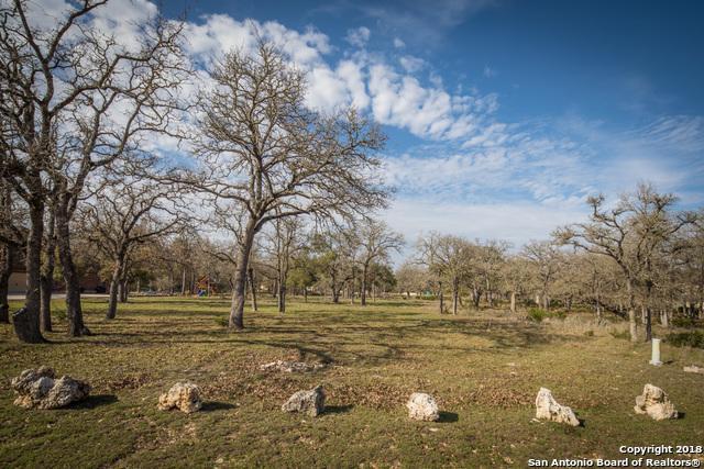514 Hidden Springs Dr, Spring Branch, TX 78070 (MLS #1291622) :: Exquisite Properties, LLC