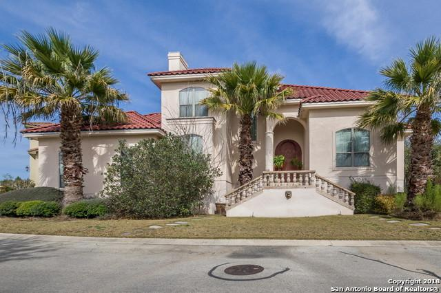 129 Stone Hill Dr, San Antonio, TX 78258 (MLS #1291998) :: Alexis Weigand Real Estate Group