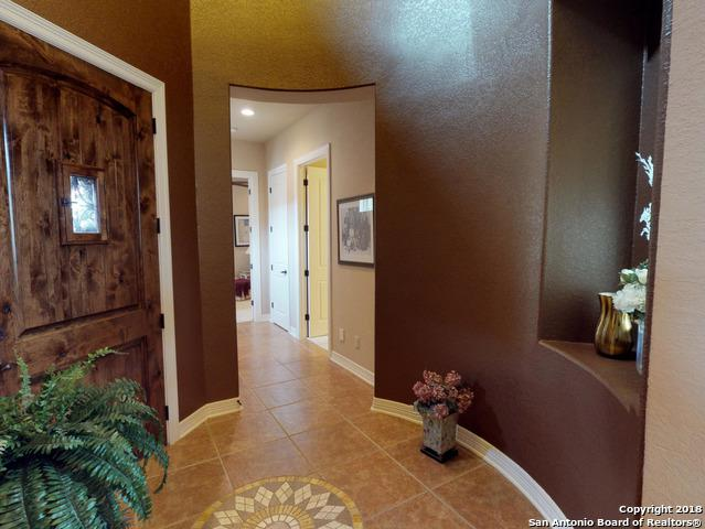 4307 Lignoso, San Antonio, TX 78261 (MLS #1292995) :: Exquisite Properties, LLC