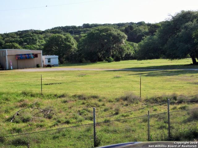 22690 Fm 306, Canyon Lake, TX 78133 (MLS #1293069) :: The Castillo Group