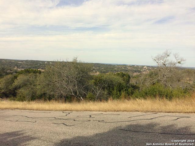 1101 Bella Vista, Canyon Lake, TX 78133 (MLS #1293081) :: ForSaleSanAntonioHomes.com