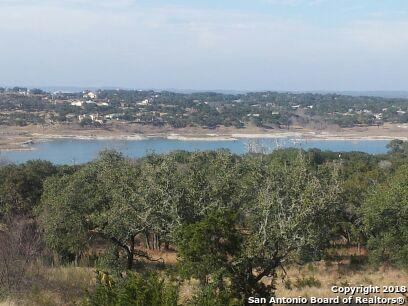 1761 Bella Vis, Canyon Lake, TX 78133 (MLS #1293092) :: Reyes Signature Properties