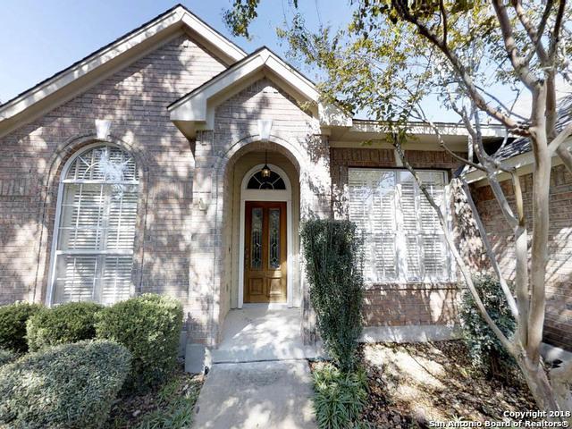 1015 Crystal Spring, San Antonio, TX 78258 (MLS #1293178) :: ForSaleSanAntonioHomes.com