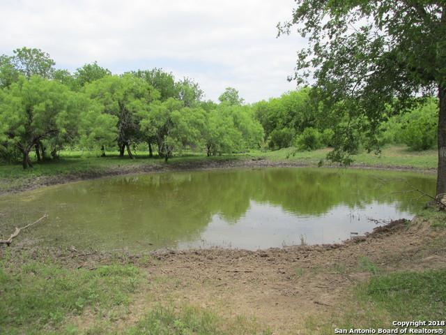 000 County Road 424, Hondo, TX 78861 (MLS #1293242) :: Magnolia Realty