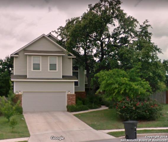 107 Gazelle Hunt, San Antonio, TX 78245 (MLS #1293657) :: The Castillo Group