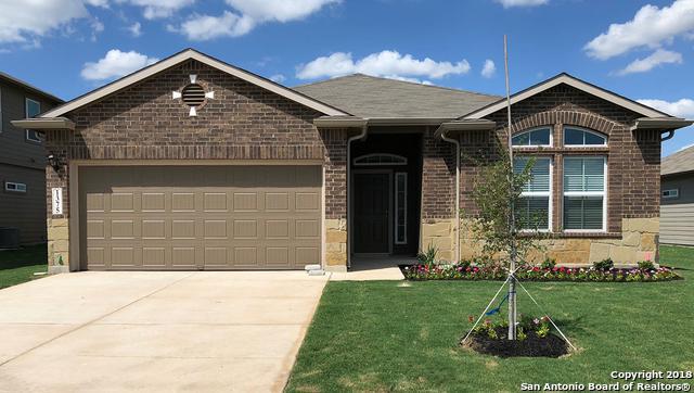 1375 Fall Cover, New Braunfels, TX 78130 (MLS #1294350) :: Exquisite Properties, LLC